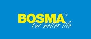 Bosma_logo_niebieskie_tlo