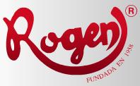 LOGO ROGEN