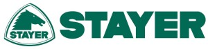LOGO STAYER