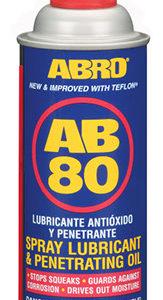 ab-80 spray lubricant 10 oz2