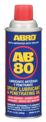 ab-80 spray lubricant 10 oz2