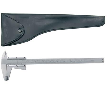 calibre2