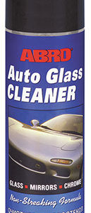 gc-450 auto glass clnr-crop-u157029