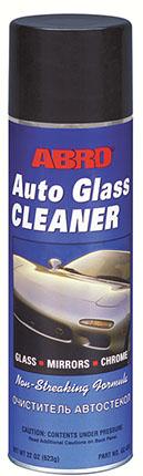 gc-450 auto glass clnr-crop-u157029