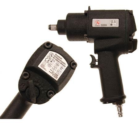 pistola-impacto2